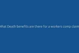 workers_comp_claim